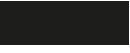 seize heures Logo
